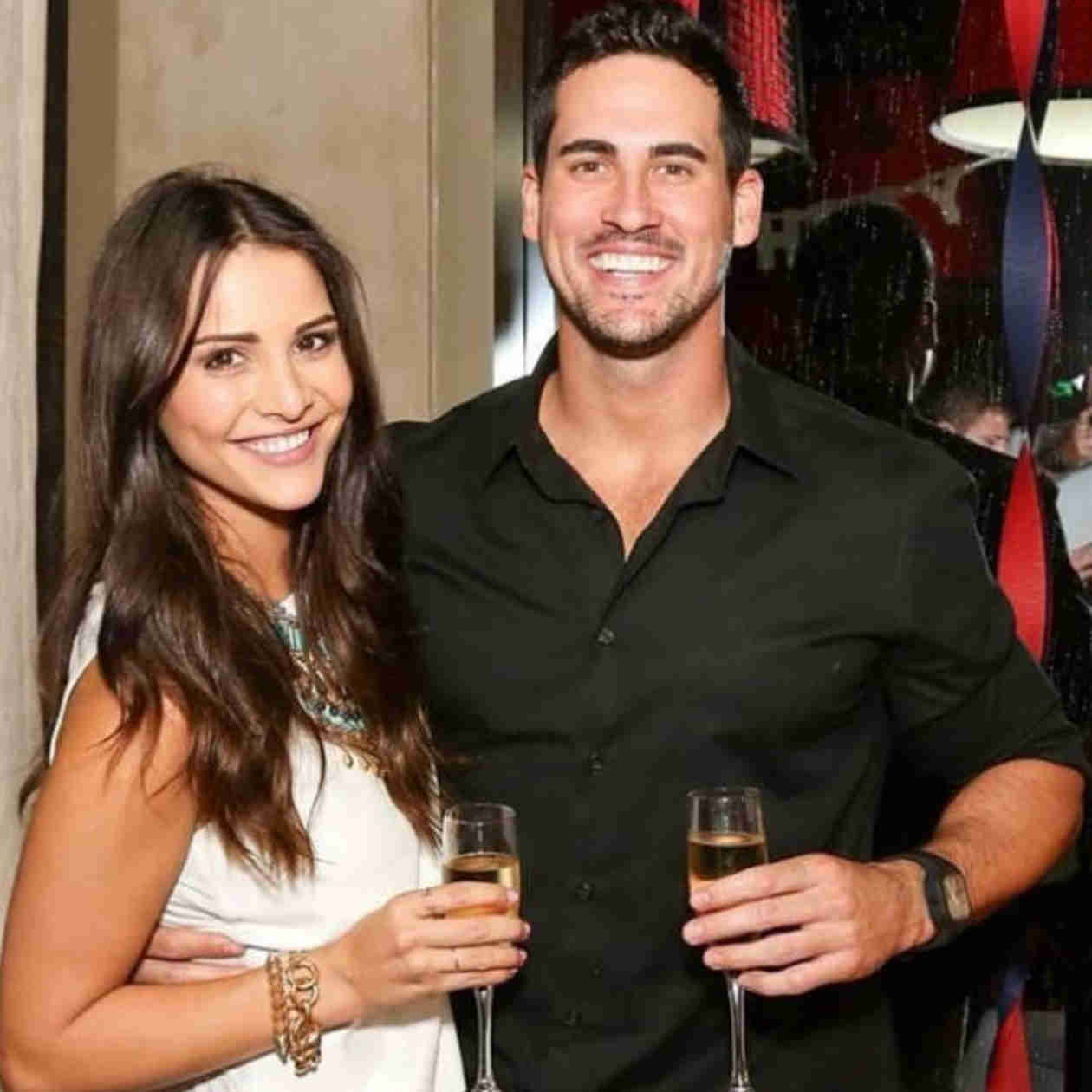 Bachelorette 2014: Are Andi Dorfman and Josh Murray Moving to LA?
