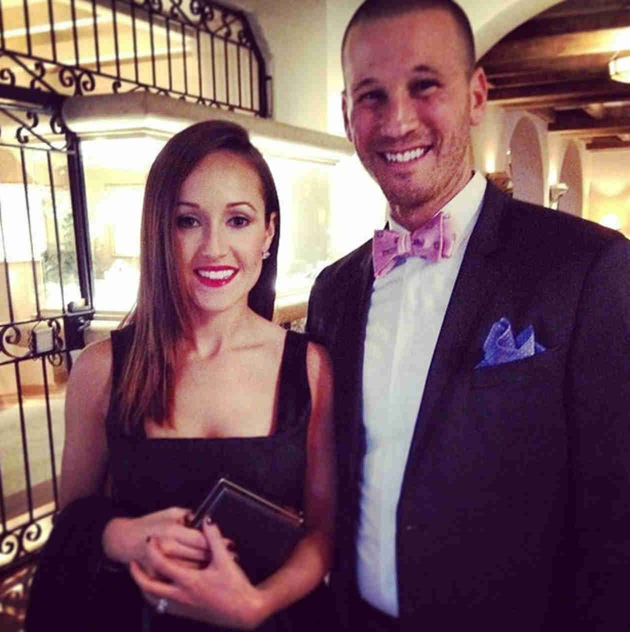 Are Ashley Hebert and JP Rosenbaum Getting Their Own Reality Show?