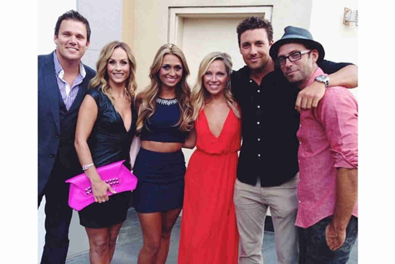 Bachelor in Paradise: Will There Be a Reunion Special? (UPDATE)