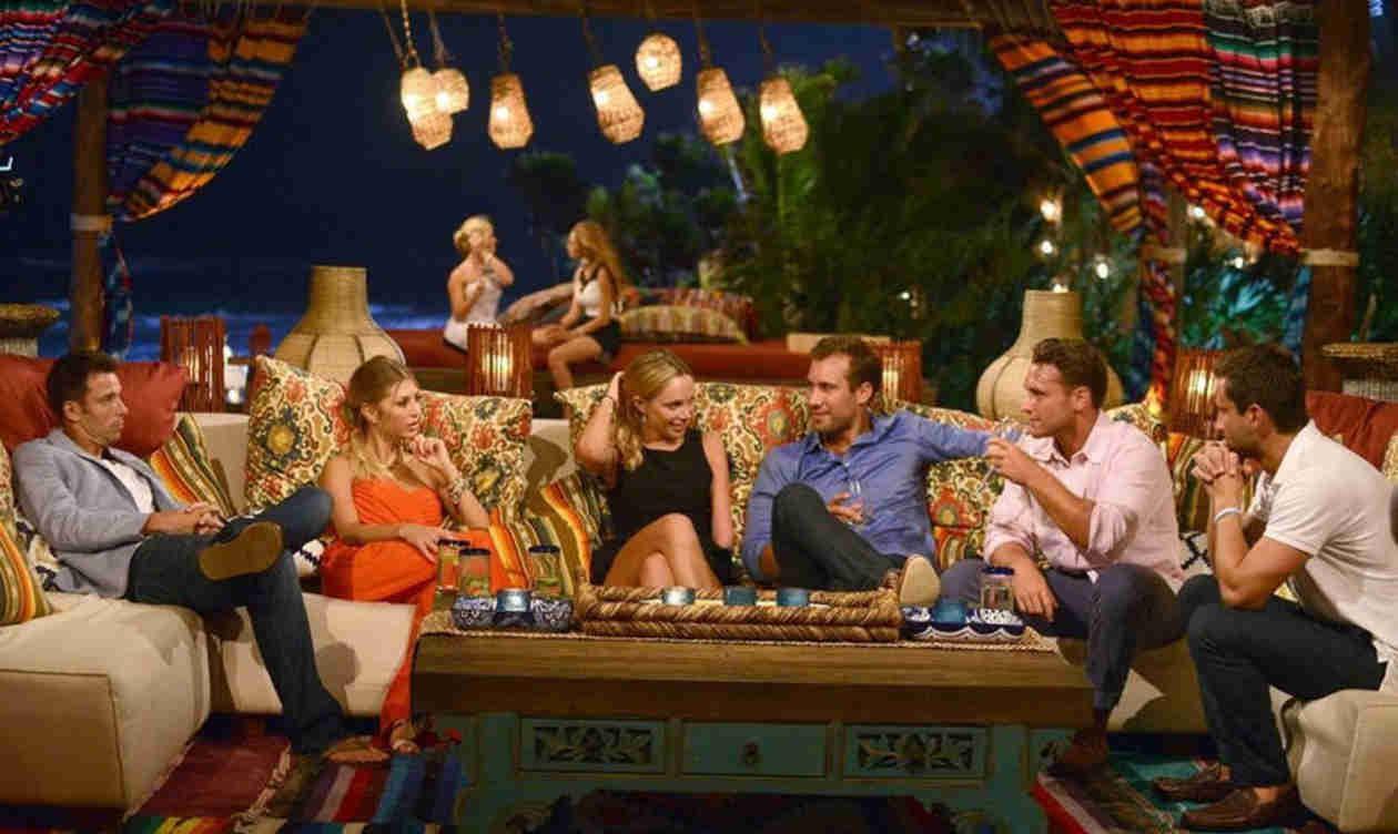 "BiP Episode 3 Sneak Peek: The ""Out of This World"" Entrance You've Gotta See! (VIDEO)"