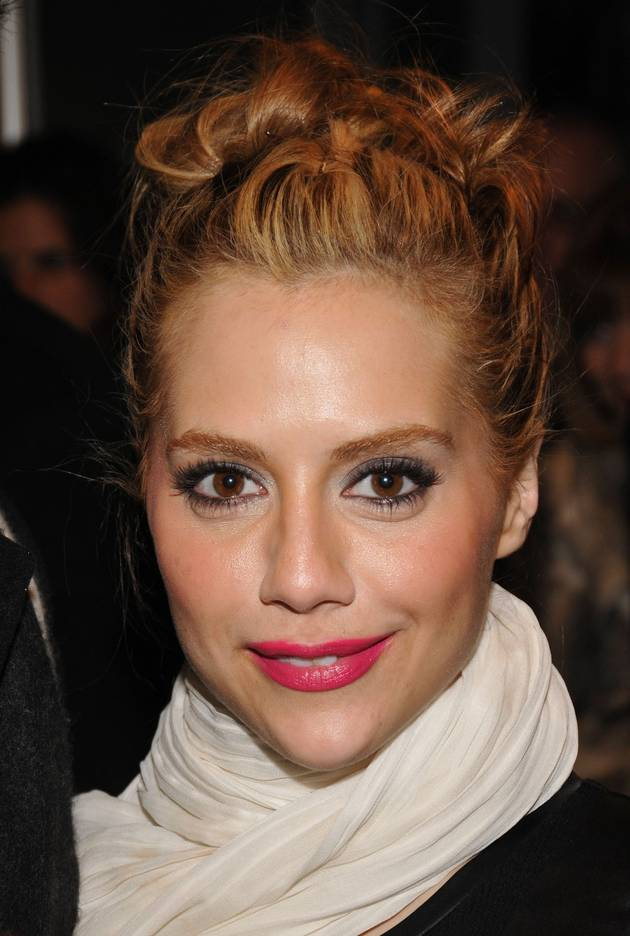 Lifetime's Brittany Murphy Biopic: Watch the Mysterious Trailer (VIDEO)