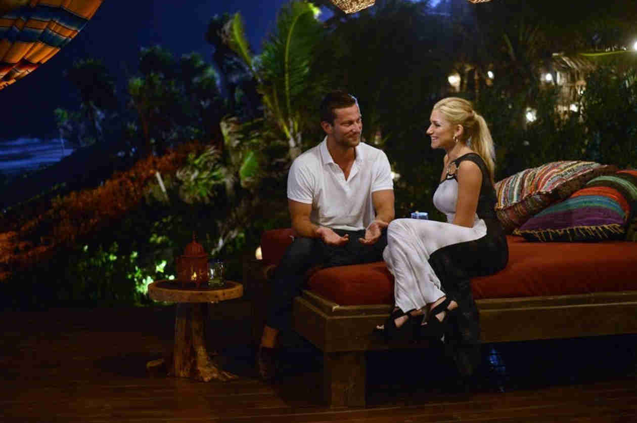 Bachelor in Paradise Spoilers: Which Couples Are Relocating to Be Closer Together?
