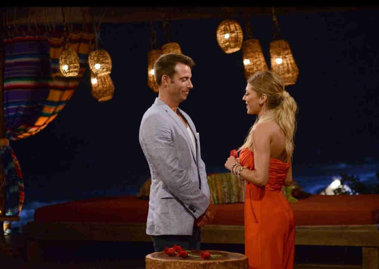 Bachelor in Paradise Spoilers: What Happens Tonight in Episode 3?