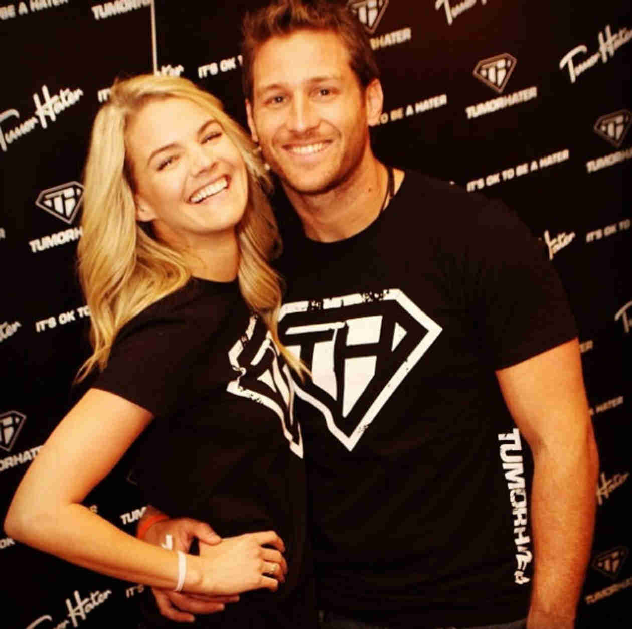 "Nikki Ferrell Won't Watch Bachelor in Paradise, Calls Show a ""Trainwreck"""