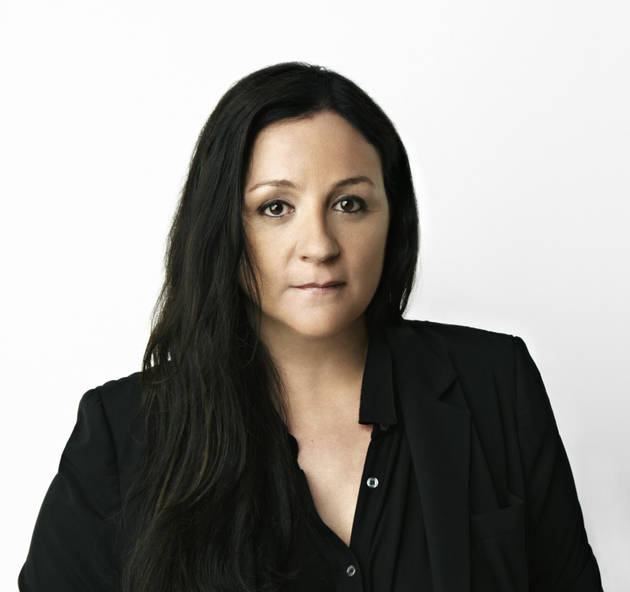 "Kelly Cutrone: Kim Kardashian and Kanye West Have ""No Influence"" in the Fashion World"