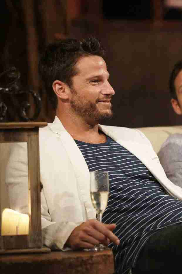 "Bachelor in Paradise Gals Call Jesse Kovacs a ""Misogynist"" — What Went Wrong?"