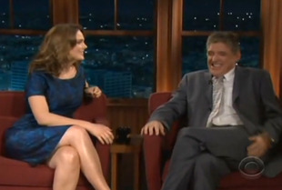 Craig Ferguson Leaving The Late Late Show — His Replacement Is… (VIDEO)