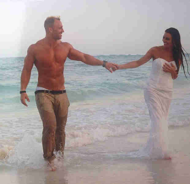 Bachelor in Paradise Spoilers: Which Couples Are Still Together?
