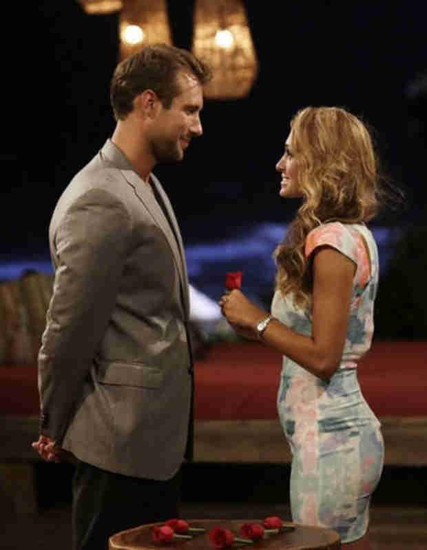 Bachelor in Paradise Spoilers: A Shocking Twist in Tonight's Season 1 Finale!