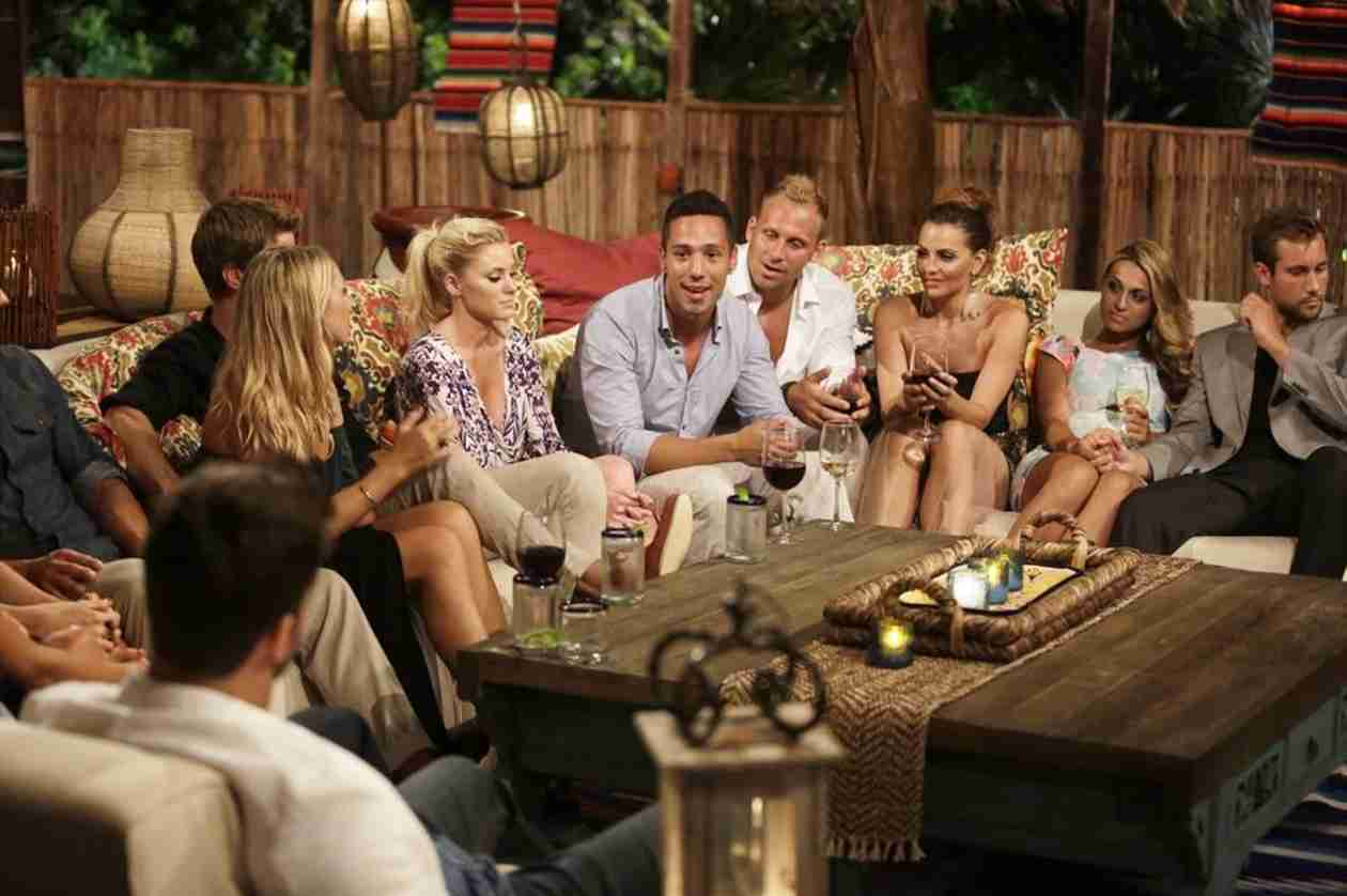 Bachelor in Paradise Episode 6 Ratings Slide! What Happened?