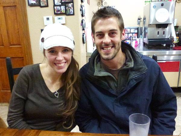 Is Pregnant Jill Duggar Having a Boy or a Girl?