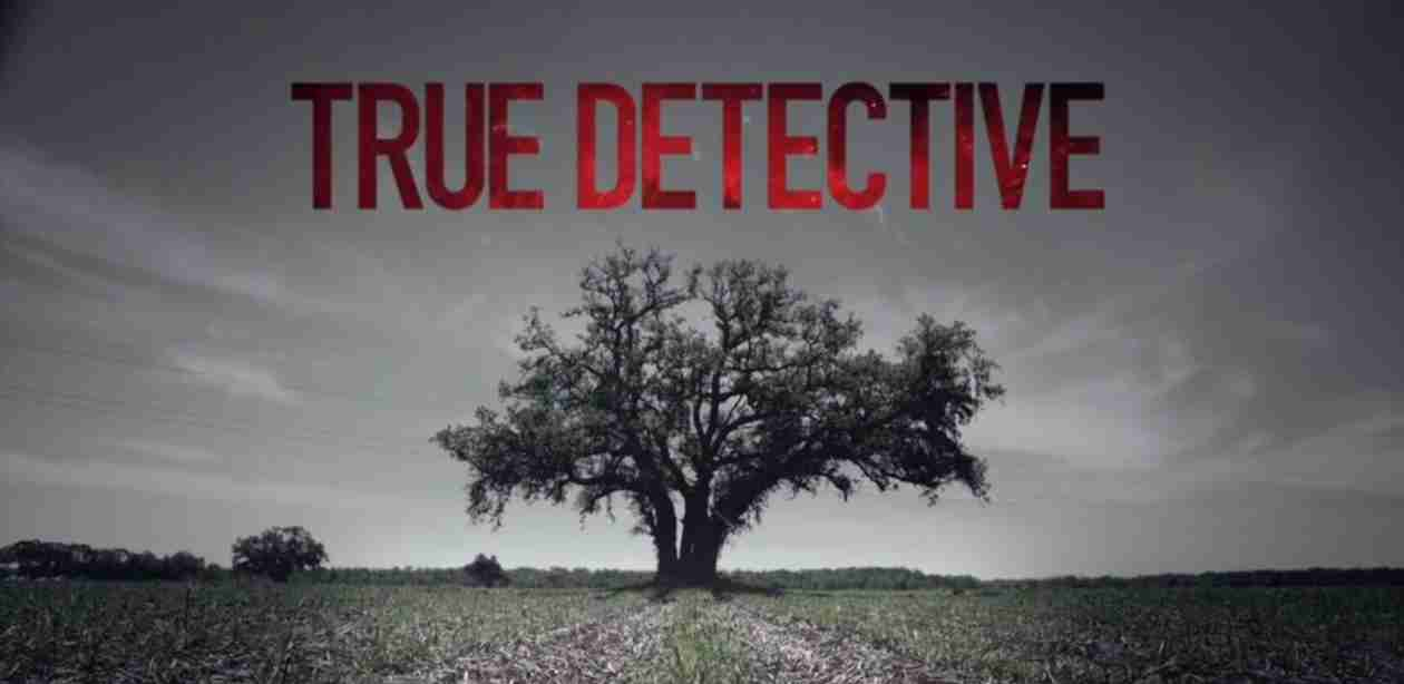 HBO's True Detective Season 2: Vince Vaughn and Colin Farrell Confirmed (VIDEO)