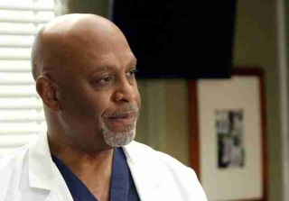James Pickens Jr: We Didn't Know a Lot About Patrick Dempsey's Exit