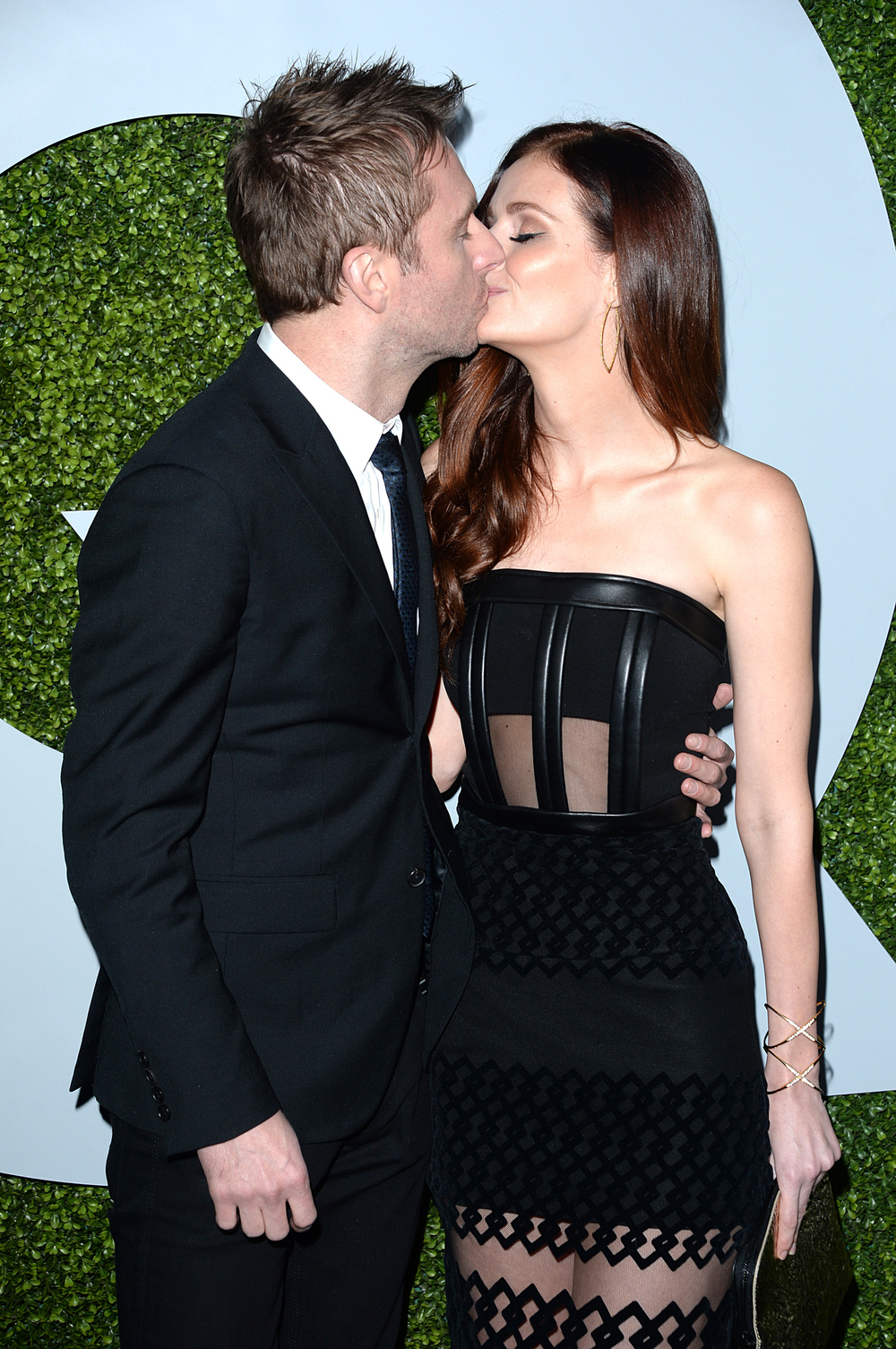 hardwick dating Chris hardwick in 2018: still dating his girlfriend lydia hearst how rich is he does chris hardwick have tattoos does he smoke + body measurements & other facts.