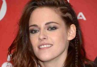 Kristen Stewart–Alicia Cargile Romance Confirmed by Kristen's Mom