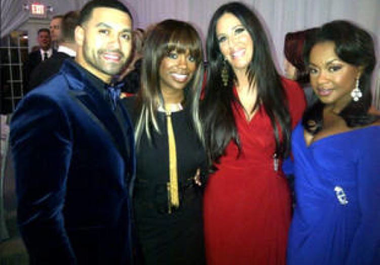 w310_Apollo-Nida-Kandi-Burruss-Patti-Stanger-and-Phaedra-Parks-Attend-a-Party--1457333534743812091