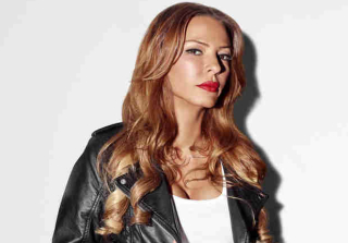 \'Mob Wives\' Star Drita D\'Avanzo Arrested For Assault — Report