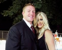w310_Kim-Zolciak-and-Kroy-Biermann