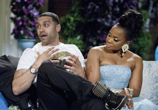 Apollo Nida Hints at Early Prison Release