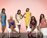w310_The-Real-Housewives-of-Atlanta-Season-5-Cast-Photo-959424674623396298
