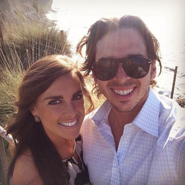 Ben Flajnik datingOk Here s the Situation O HitS