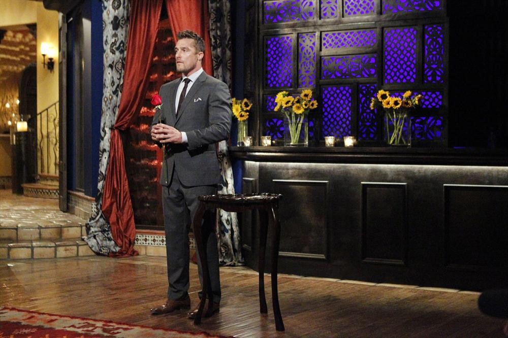 Bachelor 2015: Who Got Eliminated in Season 19 Episode 4?