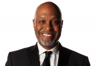 Happy Birthday, James Pickens Jr.! — Discover His Unusual Hobby (VIDEO)