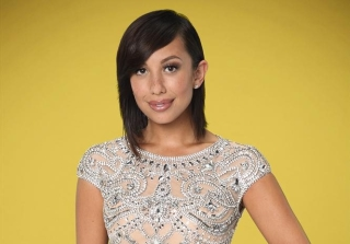 Cheryl Burke Quits Miss USA After NBC Split With Donald Trump