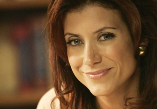 Happy Birthday, Kate Walsh! Read Our Favorite Addison Quotes (PHOTOS)
