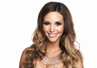 Vanderpump Rules\' Scheana Marie Shay Explains Dine and Dash Encounter