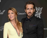w630_102114blakelivelyryanreynolds-1415203672