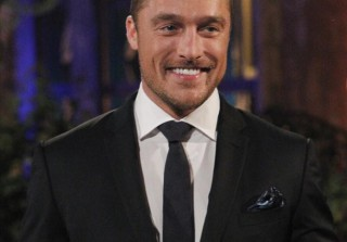 Bachelor 2015 Spoilers: Does Chris Soules Get Engaged in the Season 19 Finale?