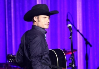 Will Lexington Comes Out as Gay in Nashville Season 3 Finale