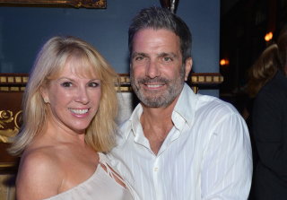 Ramona Singer Contemplated Suicide After Splitting From Husband Mario