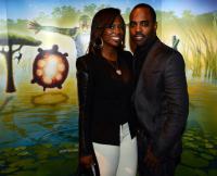Cirque du Soleil TOTEM Premieres In Atlanta