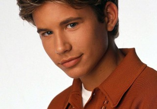 Jonathan Taylor Thomas Turns 35 — What Has He Been Up To?