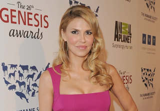 "Brandi Glanville: Ramona Singer Is ""Horrid"" — Here's Why!"