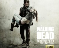 w630_Daryl-Carries-Beth-in-AMCs-Midseason-Finale-Poster-1417643002
