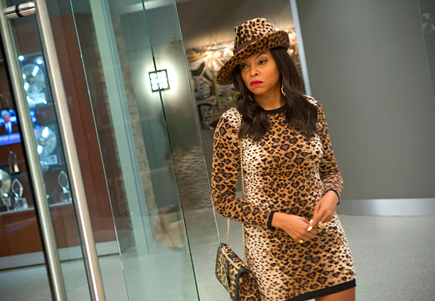 "Empire Spoilers: Season 1, Episode 5 Synopsis — ""Dangerous Bonds"""
