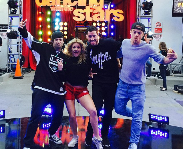 w630_Final-Four-Pros-of-DWTS-Season-19-Mark-Witney-Val-and-Derek-1416849245