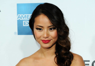 \'Once Upon a Time\'s Jamie Chung Is Getting Death Threats