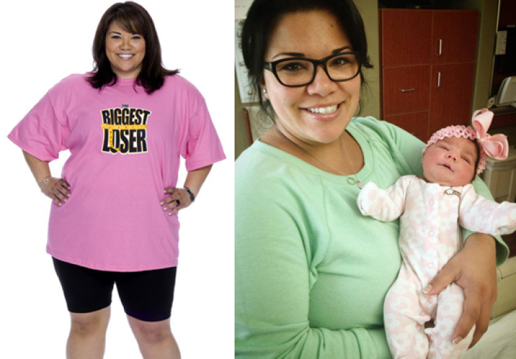 w630_MIchelle-Aguilar-Before-and-After-1410905864