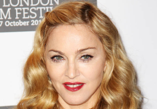 Documentary on Madonna & Ex Includes Bedroom Tapes, Personal Letters