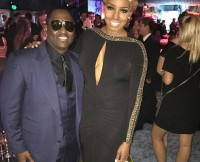 w630_NeNe-Leakes-and-Johnny-Gill-at-a-2015-Golden-Globes-After-Party-on-January-11-2015--1421184351