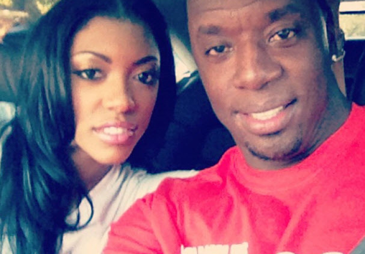 w630_Porsha-and-Kordell-Stewart-Go-For-a-Ride-1821778311160926465