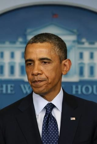 w630_President-Barack-Obama-Addresses-the-Boston-Marathon-Explosions-1738090332575120729