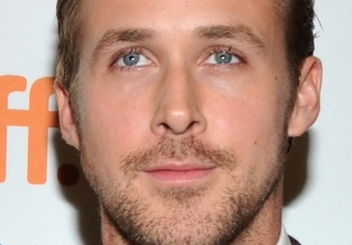 5 Reasons Why Ryan Gosling Will be the Best Dad Ever! (VIDEO)
