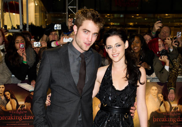 w630_Robert-Pattinson-and-Kristen-Stewart-4361183379205286323