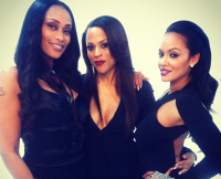 w630_Tami-Roman-Shaunie-ONeal-and-Evelyn-Lozada-Shoot-Promo-Pictures-For-Season-5-288006750865406375
