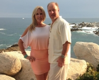 w630_Vicki-Gunvalson-and-Brooks-Ayers-in-Cabo-1369176296